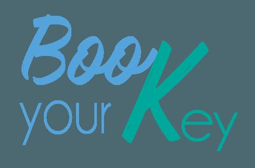 bookyourkey