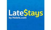 lateStay